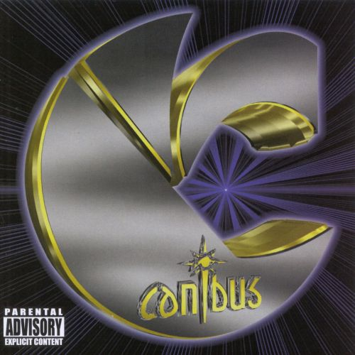 Can-I-Bus - Canibus  Songs, Reviews, Credits  Allmusic-3243