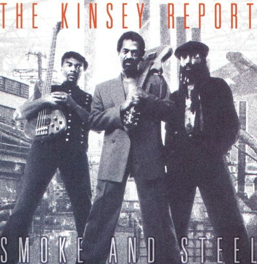 kinsey movie review