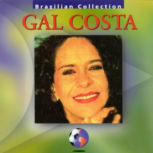The Brazilian Collection