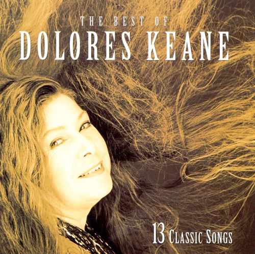The Best of Dolores Keane