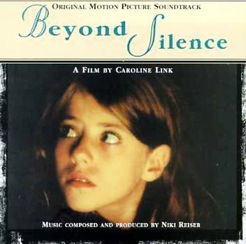 Beyond Silence [Original Motion Picture Soundtrack]