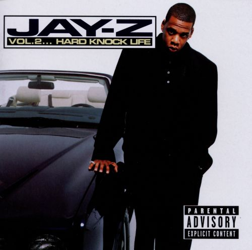 Vol 2 hard knock life jay z songs reviews credits allmusic 2 malvernweather Images