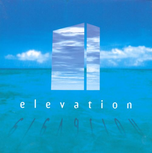 Elevation, Vol. 1