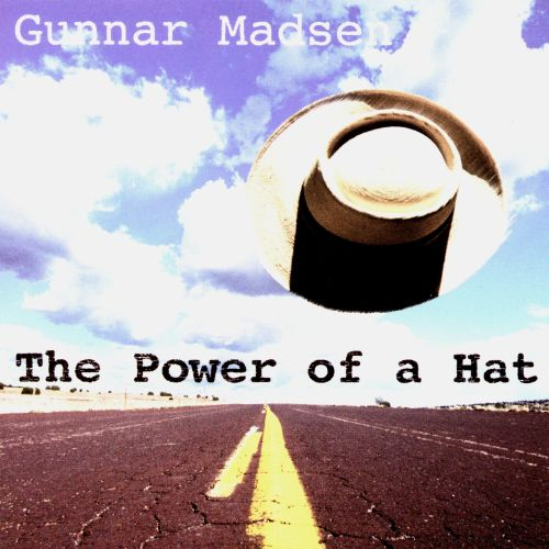 Power of a Hat