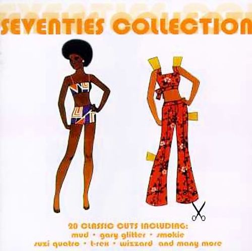 Seventies Collection
