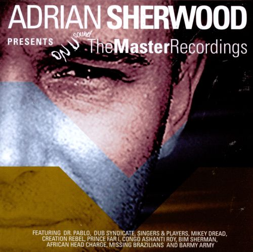 The Master Recordings