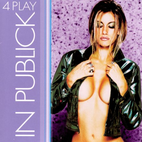 4 Play in Publick