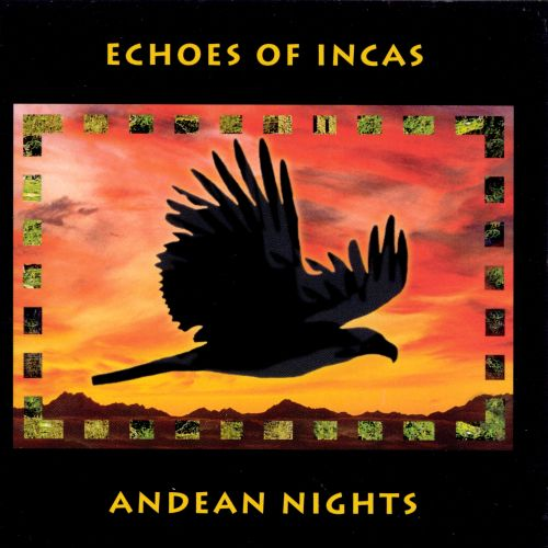 Andean Nights