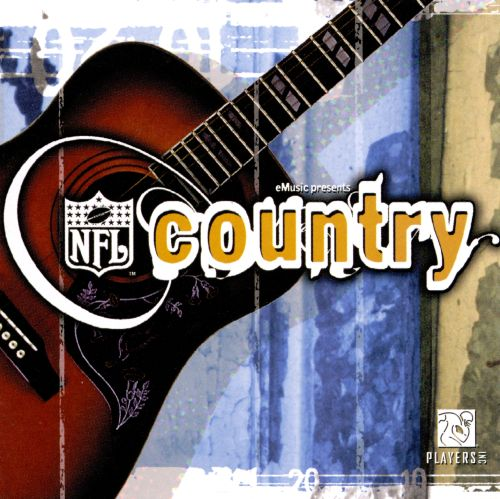 NFL Country [Intersound]