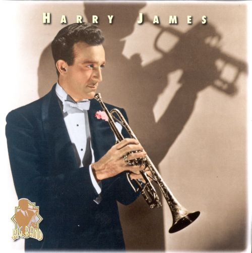 Harry James [Eclipse]