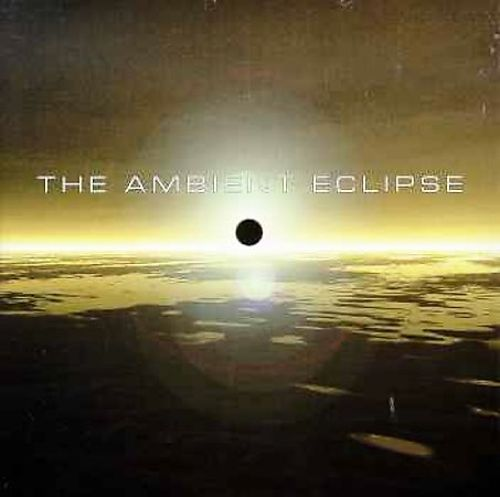 The Ambient Eclipse