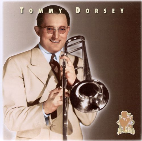 Tommy Dorsey [Eclipse]