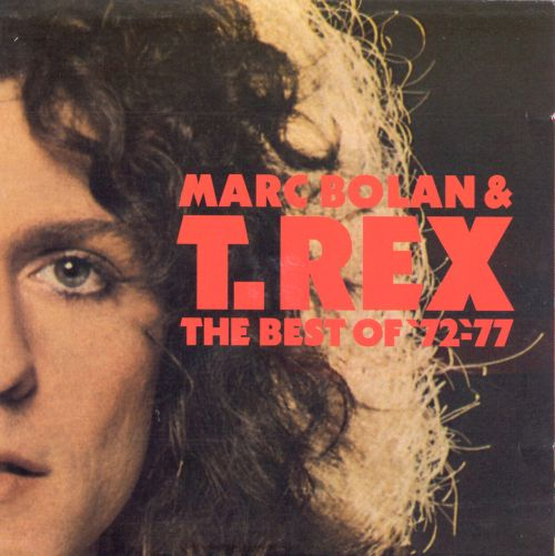 The Best of 1972-77