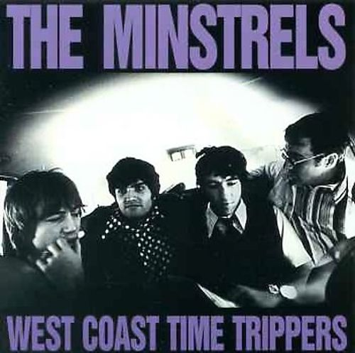 West Coast Time Trippers