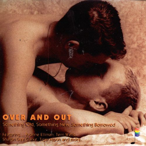 Gay Classics, Vol. 12: Over & Out