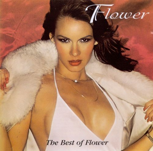 The Best of Flower
