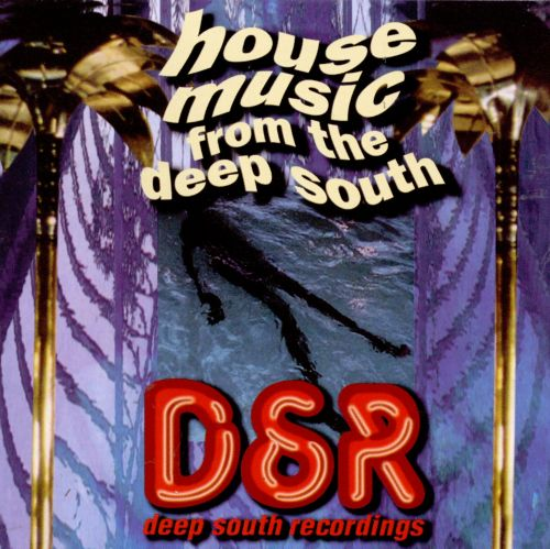 DSR Compilation: Deep South