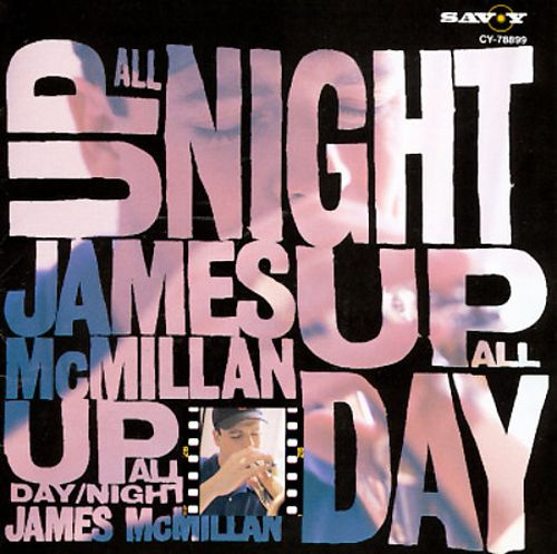 Up All Night up All Day