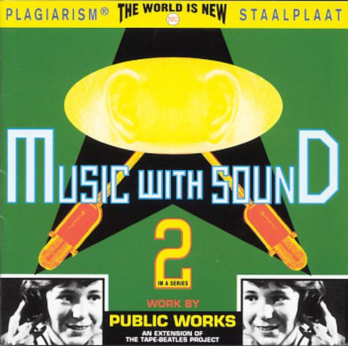 Music with Sound