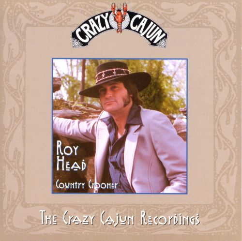 Country Crooner