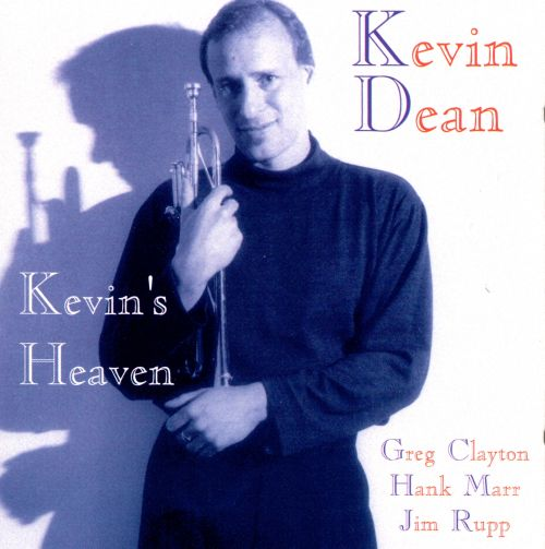 Kevin's Heaven