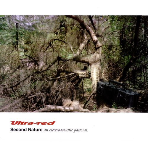 Second Nature: An Electroacoustic Pastoral