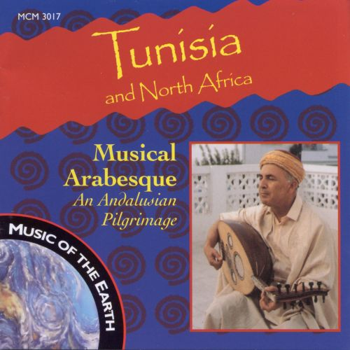 Tunisia & Other African Nations