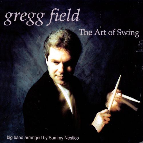 Art of Swing