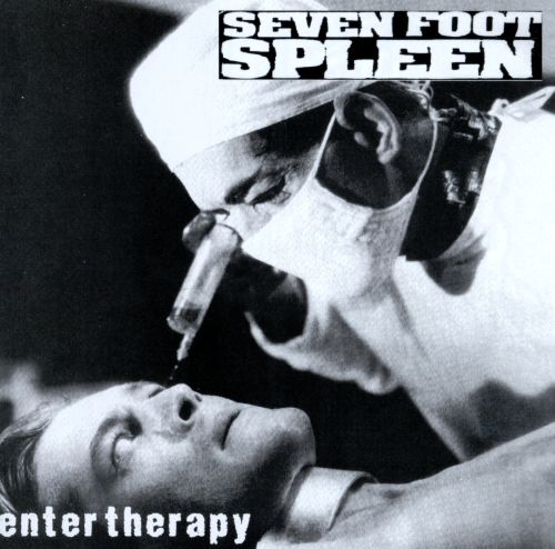 Enter Therapy