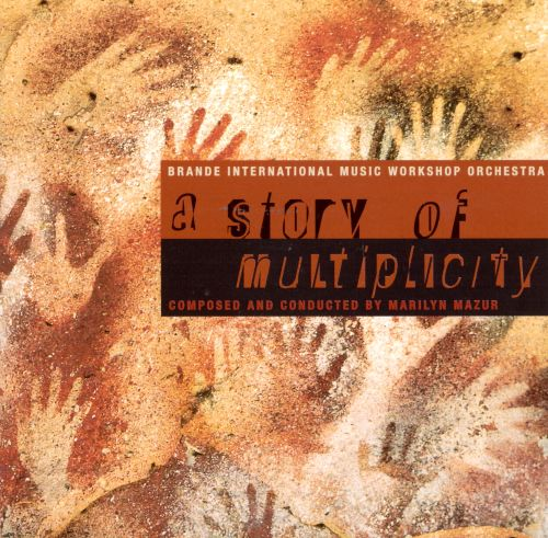 Story of Multiplicity
