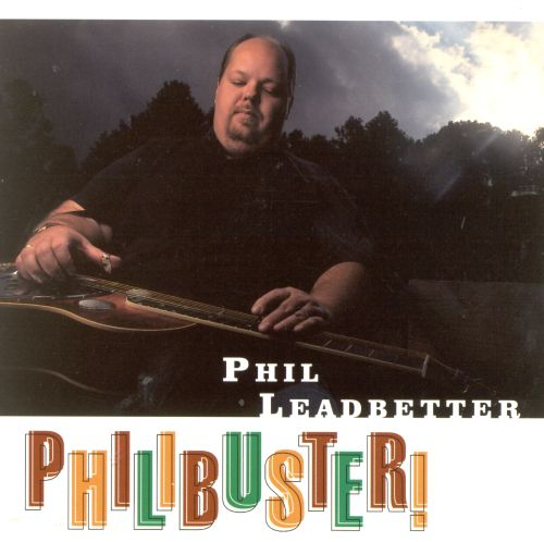 Philibuster
