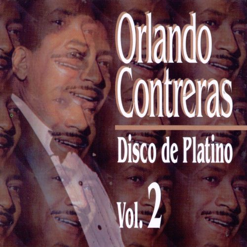 Disco de Platino, Vol. 2