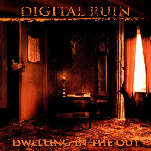 Dwelling in the Out