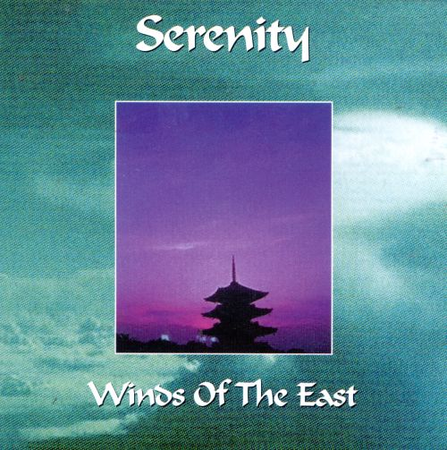 Winds of the East