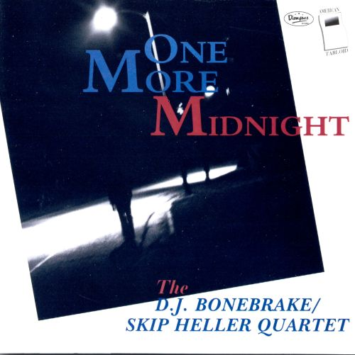 One More Midnight