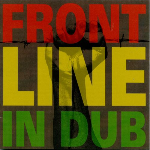 Front Line in Dub