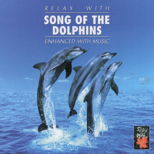 Song of the Dolphins
