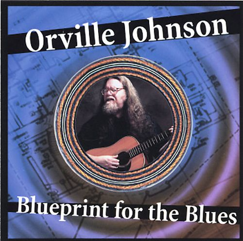 Blueprint for the Blues