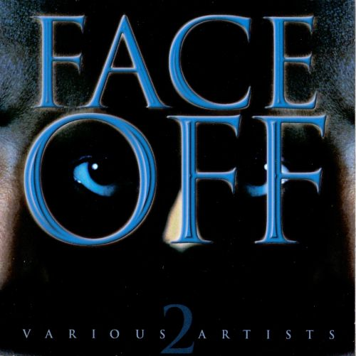 Face Off #2