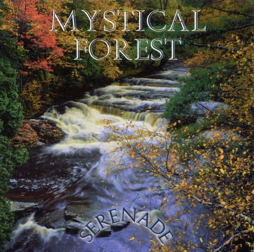 Serenade: Mystical Forest