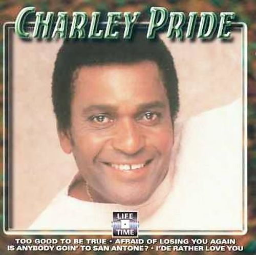 Crystal chandeliers charley pride releases allmusic crystal chandeliers aloadofball Images