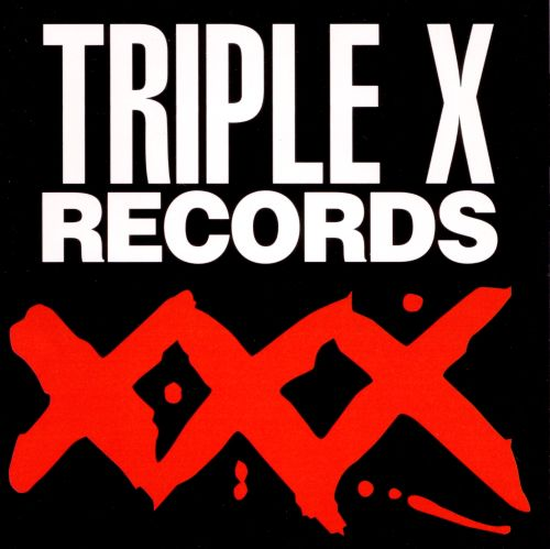Trible X