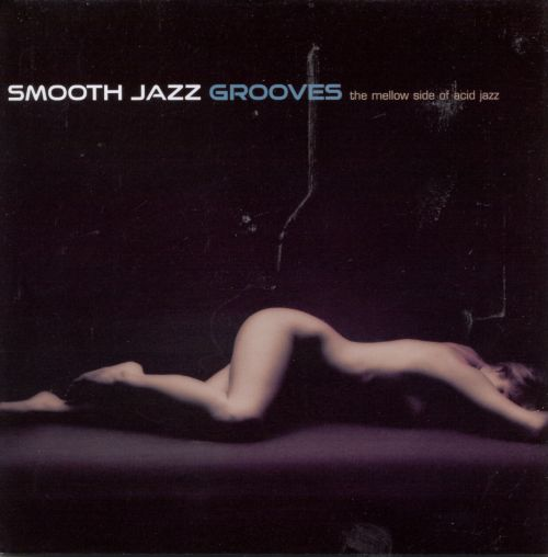 Smooth Jazz Grooves