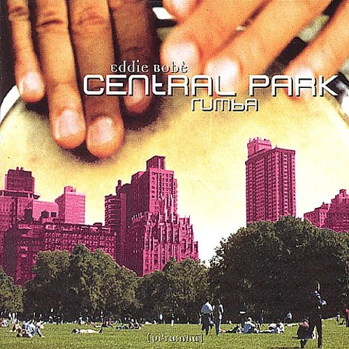 Central Park Rumba
