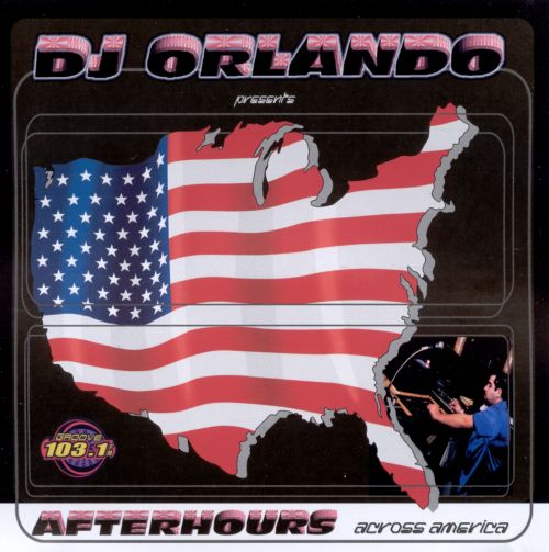 After Hours Across America