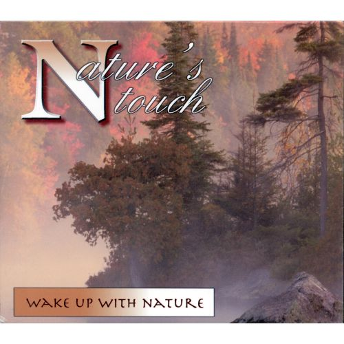 Nature's Touch: Wake up with Nature