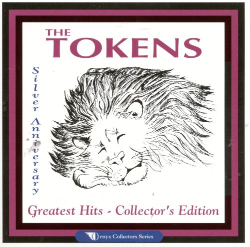 Silver Anniversary: Greatest Hits-Collector's Edition