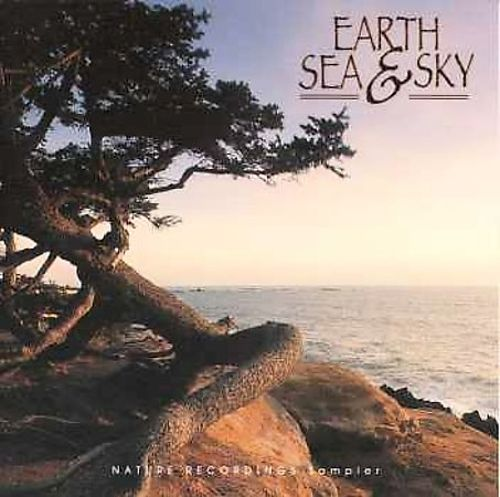 Earth, Sea & Sky [North Sound]