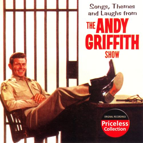 The Andy Griffith Show