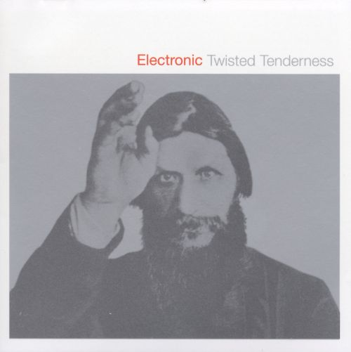 Twisted Tenderness